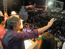 ricardo na emancipacao de jacarau foto secom pb 1 270x202 - Ricardo participa do aniversário de Jacaraú e anuncia obras na cidade