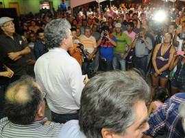 ricardo od SANTA CRUZ foto jose marques 1 270x202 - Ricardo autoriza pavimentação e beneficia mais 16 mil moradores