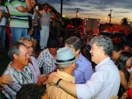 ricardo od SANTA CRUZ foto jose marques 5 270x202 - Ricardo autoriza pavimentação e beneficia mais 16 mil moradores