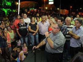 ricardo od SANTA CRUZ foto jose marques 8 270x202 - Ricardo autoriza pavimentação e beneficia mais 16 mil moradores