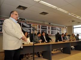 romulo solenidade do ministerio publico em cg foto claudio goes 61 270x202 - Rômulo ressalta parceria com MP na instalação do Gaeco em Campina