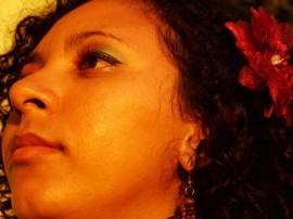 sandra 270x202 - Sandra Belê é a atração de estreia do projeto Ritmos e Letras UEPB