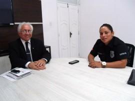 seap firma parceria com oab 270x202 - Seap e Comissão de Direitos Humanos da OAB firmam parceria em Campina
