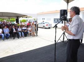 see abertura do ano letivo das escolas estaduais em 2014 foto roberto guedes 118 270x202 - Ricardo abre ano letivo e destaca R$ 105 milhões em investimentos