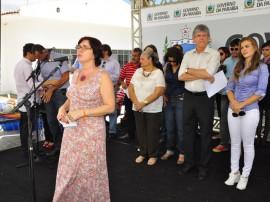 see abertura do ano letivo das escolas estaduais em 2014 foto roberto guedes 87 270x202 - Ricardo abre ano letivo e destaca R$ 105 milhões em investimentos