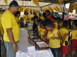 ses mobilizacao de combate a dengue na cidade de jacuma foto walter rafael 40 270x202 - Governo participa de lançamento do plano de combate à dengue no Conde