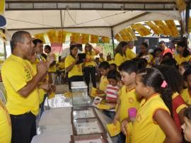 ses mobilizacao de combate a dengue na cidade de jacuma foto walter rafael 431 270x202 - Governo participa de lançamento do plano de combate à dengue no Conde