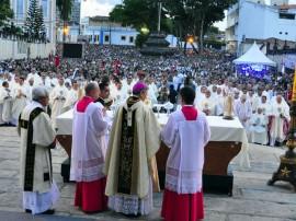 sinodo foto francisco frança 6 270x202 - Governador participa de encerramento do Sínodo Diocesano