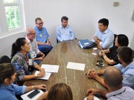 sudema compromisso para compensacao ambiental 21 270x202 - Sudema assina convênio de compensação ambiental com indústria cimenteira