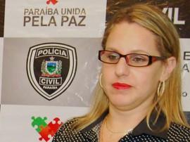 nibus Santa Rita e prisão homicidas 25.03.2014 058 270x202 - Polícia indicia cinco pessoas no inquérito do acidente com ônibus de Santa Rita