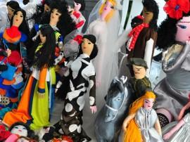 06.03.13 cendac primeira dama feira da mulher artesa foto kleide teixeira 247 270x202 - Feira de Mulheres Artesãs da Paraíba é prorrogada até sábado