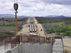 07.02.14 canal acaua aracagi fotos roberto guedes 8 270x202 - Governo investe mais de R$ 140 milhões em sistemas de abastecimento d'água
