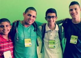 1000636 451906621606112 1431866525 n 270x192 - Estudantes da rede pública apresentam projeto de Astronomia em São Paulo