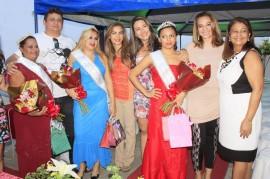 1011779 603947179683547 1133628279 n 270x179 - Concurso Miss Reeducanda realiza etapa eliminatória em Cajazeiras
