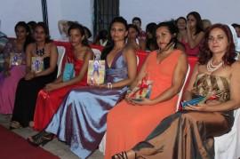 1175230 603949863016612 1064216821 n 270x179 - Concurso Miss Reeducanda realiza etapa eliminatória em Cajazeiras