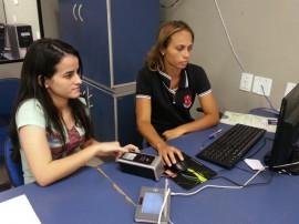 12.03.14 diometria do ipc foto assessoria do ipc 1 270x202 - IPC implanta serviço de biometria em Campina Grande