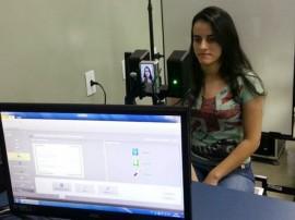 12.03.14 diometria do ipc foto assessoria do ipc 2 270x202 - IPC implanta serviço de biometria em Campina Grande