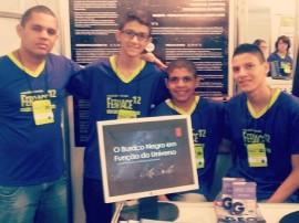 1530528 452351528228288 358234768 n1 270x202 - Estudantes da rede pública apresentam projeto de Astronomia em São Paulo