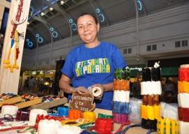 16.03.14 semana do artesao fotos roberto guedes 121 270x192 - Artesãos comemoram recorde de vendas em feira de Campina Grande
