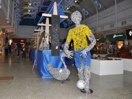 16.03.14 semana do artesao fotos roberto guedes 159 270x202 - Artesãos comemoram recorde de vendas em feira de Campina Grande