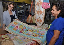16.03.14 semana do artesao fotos roberto guedes 179 270x192 - Artesãos comemoram recorde de vendas em feira de Campina Grande