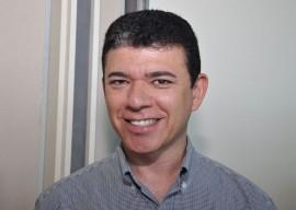 17.03.14 beto brasil pref. solanea 2 270x192 - Pacto pelo Desenvolvimento Social é elogiado por gestores de diferentes regiões da Paraíba