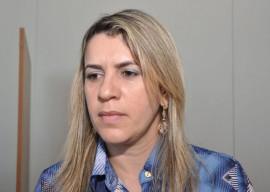 17.03.14 debora farias pref. salgadinho 4 270x192 - Pacto pelo Desenvolvimento Social é elogiado por gestores de diferentes regiões da Paraíba
