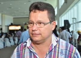 17.03.14 jurandir gouveia taperoá 21 270x192 - Pacto pelo Desenvolvimento Social é elogiado por gestores de diferentes regiões da Paraíba