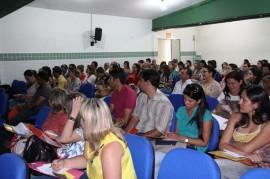 18.03.14 tuberculose 4 270x179 - Governo oferece capacitação sobre tuberculose e hanseníase