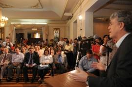 19.03.14 RICARDO ORCAMENTO FOTOS JOSE MARQUES 7 270x179 - Ricardo lança o ciclo 2014 do Orçamento Democrático Estadual