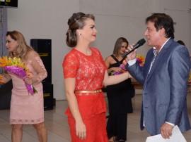 20 03 2014 Festa Aberlado Fotos Luciana Bessa Assessoria de Imprensa 27 270x202 - Primeira dama e Secretária da SEDH recebem homenagem