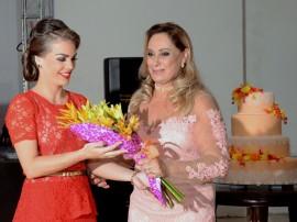 20 03 2014 Festa Aberlado Fotos Luciana Bessa Assessoria de Imprensa 28 270x202 - Primeira dama e Secretária da SEDH recebem homenagem
