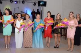 20 03 2014 Festa Aberlado Fotos Luciana Bessa Assessoria de Imprensa 32 270x178 - Primeira dama e Secretária da SEDH recebem homenagem