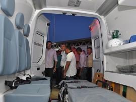 21.03.14 ricardo upa cajazeiras fotos roberto guedes 1 1 270x202 - Ricardo entrega equipamentos de saúde e beneficia mais de 156 mil habitantes no Sertão