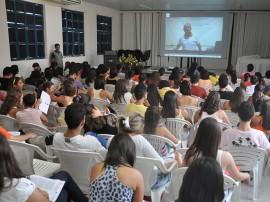 22.03.14 PBvest sousa fotos roberto guedes 5 1 270x202 - Estudantes da rede estadual no Sertão elogiam aulas do PBVest