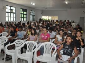 22.03.14 PBvest sousa fotos roberto guedes 6 1 270x202 - Estudantes da rede estadual no Sertão elogiam aulas do PBVest