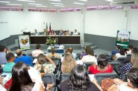 24 03 2014 CAISANPB Fotos LUCIANA BESSA 27 270x179 - Workshop debate Sistema de Segurança Alimentar e Nutricional