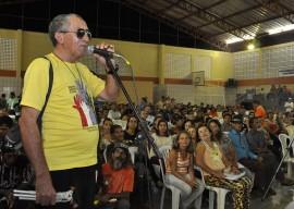 24.03.14 ODE sousa fotos roberto guedes 15 270x192 - Sousa elege educação, saúde e saneamento entre  prioridades do ODE
