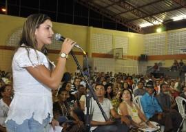 24.03.14 ODE sousa fotos roberto guedes 16 270x192 - Sousa elege educação, saúde e saneamento entre  prioridades do ODE