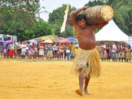 24.04.13 jogos indigenas fotos roberto guedes secom pb 12 270x202 - Governo realiza mais uma edição dos Jogos Indígenas