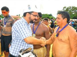 24.04.13 jogos indigenas fotos roberto guedes secom pb 14 270x202 - Governo realiza mais uma edição dos Jogos Indígenas