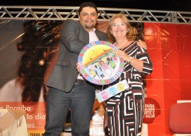 25.03.14 gov fatima bezerra cg 9 270x192 - Governadora entrega Prêmio Ceci Melo de Participação Social em Campina Grande