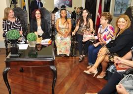 25.03.14 governadora reunião mulheres fotos roberto guedes 62 270x192 - Governadora em exercício debate políticas para mulheres