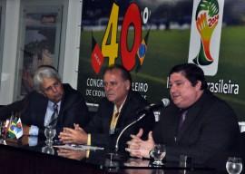 26.03.14 Congresso de cronista esportista 17 270x192 - Congresso dos Cronistas Esportivos é aberto no auditório da PBTur