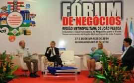 27.03.14 RICARDO conde FOTOS JOSE MARQUES 5 270x168 - Ricardo defende Região Integrada de Desenvolvimento