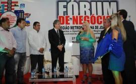 27.03.14 RICARDO conde FOTOS JOSE MARQUES 71 270x168 - Ricardo defende Região Integrada de Desenvolvimento