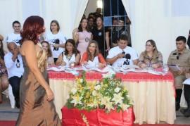 48052 603943713017227 382431314 n 270x179 - Concurso Miss Reeducanda realiza etapa eliminatória em Cajazeiras