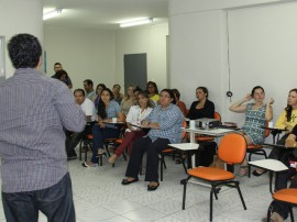 AGEVISACURSO20143 270x202 - Governo promove capacitações e agiliza atuação das vigilâncias sanitárias municipais