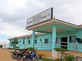 Aniversario Itapororoca FOTO Ricardo Puppe 6 270x202 - Hospital Geral de Itapororoca registra mais de 115 mil atendimentos