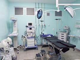 Aniversario Itapororoca FOTO Ricardo Puppe2 270x202 - Hospital Geral de Itapororoca registra mais de 115 mil atendimentos